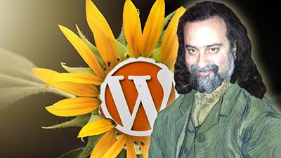 Udemy - WordPress completo, crea un sito Wordpress ottimizzato SEO - Ita