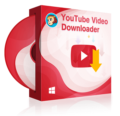 DVDFab Video Downloader 1.0.2.0 - ITA