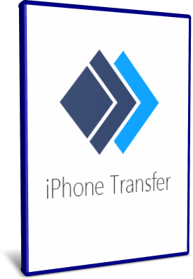 [PORTABLE] Apeaksoft iPhone Transfer 2.0.16 Portable - ENG