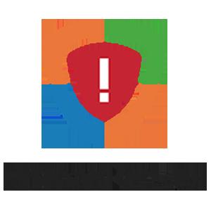 HitmanPro.Alert 3.8.13 Build 901 - ITA