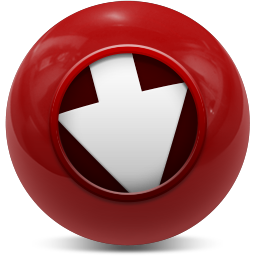 Youtube Movie Downloader 3.2.5.1 - ENG