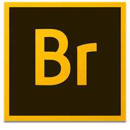 [MAC] Adobe Bridge 2021 v11.0 - Ita