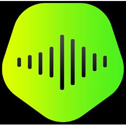 KeepVid Music v8.3.0.2 - Ita