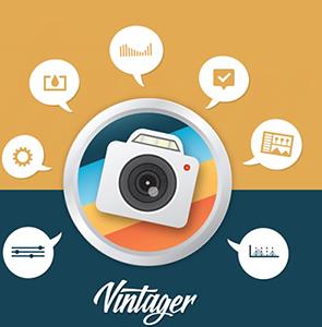 Vintager 2016 v2.0.1.2 - Ita