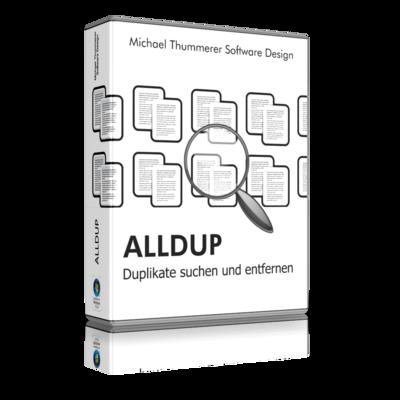 [PORTABLE] AllDup v4.4.52 Portable - ITA