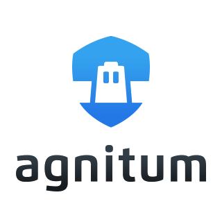 Agnitum Live Disk CD/USB 03.2016 - Eng
