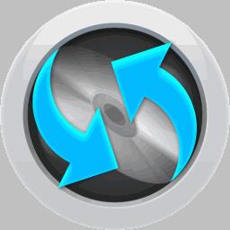 Dimo Videomate 4.5.0 - ENG