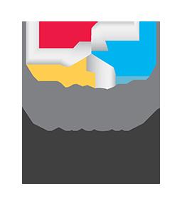 Altair HyperWorks Suite 2017.0.0.24 64 Bit DOWNLOAD ENG