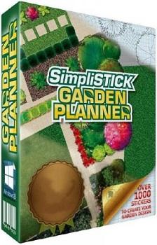 [PORTABLE] Artifact Interactive Garden Planner 3.7.86 Portable - ENG