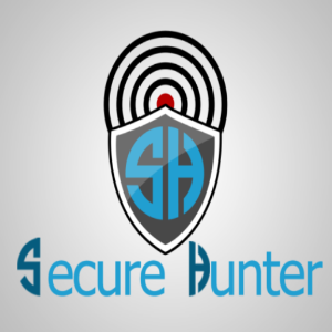 Secure Hunter Anti-Malware Pro v1.0.1.255 - Eng