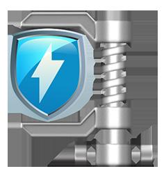 WinZip Malware Protector v2.1.1000.26550 - ITA