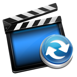 [MAC] Aimersoft Video Converter 6.1.0.2 macOS - ENG