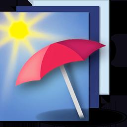 [MAC] HDRsoft Photomatix Pro v6.2 - Eng