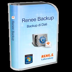 Renee Becca 2021.55.76.35 - ITA