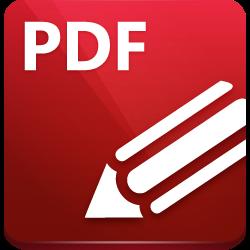 [PORTABLE] PDF-XChange Editor Plus 8.0.333.0 64 Bit   - Ita
