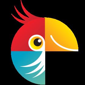 [MAC] Movavi Photo Editor for Mac 6.3.0 - ITA