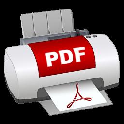 BullZip PDF Printer Expert 11.12.0.2816 - ITA