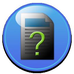 [MAC] Easy File Hider v1.1.1 - Ita