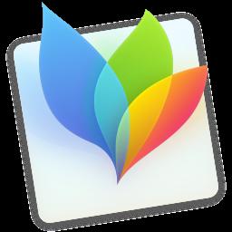 [MAC] MindNode Pro v2.4.5 - Ita