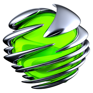 SolidThinking Evolve 2016.5384 64 Bit - Ita