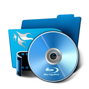 [MAC] AnyMP4 Mac Blu-ray Ripper 8.2.33 macOS - ENG