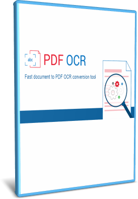 Orpalis PDF OCR Professional v1.1.29 - ENG