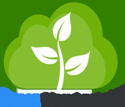 GreenCloud Printer Pro v7.8.2.1 DOWNLOAD ITA