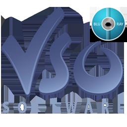 VSO Blu-ray Converter Ultimate v4.0.0.43 - Ita