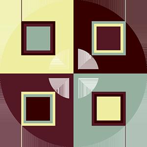 Dataland CD Label Designer v5.4 Build 607 - Ita