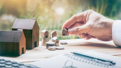Udemy - RealDetector - Il Corso per investire in Immobili - ITA