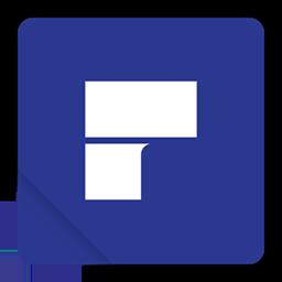 [MAC] Wondershare PDFelement Pro v8.5.0 - Ita