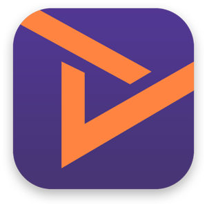 [PORTABLE] TunesKit Video Converter 1.0.0 Portable - ENG