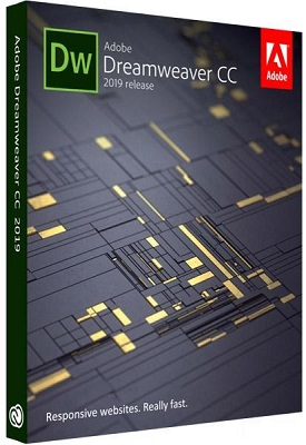 [MAC] Adobe Dreamweaver 2020 v20.1 macOS - ITA