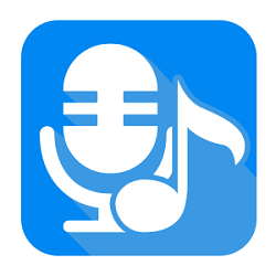 ThunderSoft Audio Editor Deluxe 7.5.0 - ENG