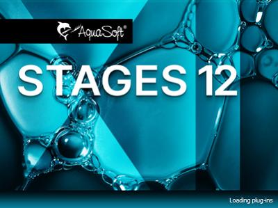 [PORTABLE] AquaSoft Stages v12.3.04 x64 Portable - ENG