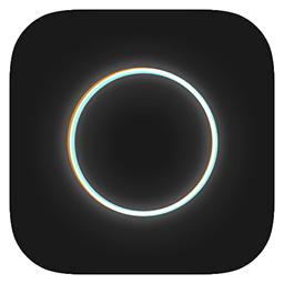 [MAC] Polarr Photo Editor Pro v5.5.1 - Ita