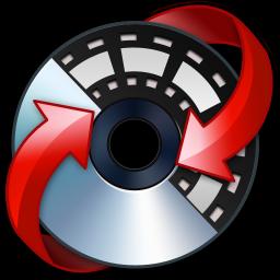 Pavtube Video Converter Ultimate v4.9.1.0 DOWNLOAD ENG
