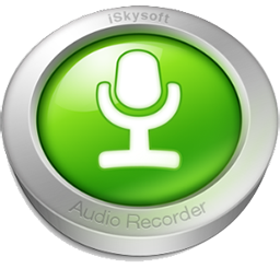 [PORTABLE] iSkysoft Audio Recorder v2.3.5 - Eng
