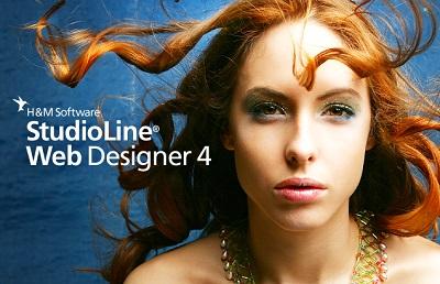 StudioLine Web Designer v4.2.54 - ITA