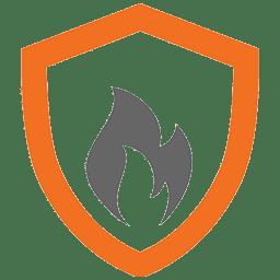 Malwarebytes Anti-Exploit Premium v1.12.1.139 - Eng