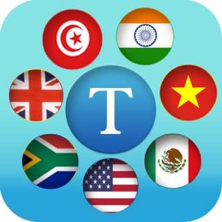 Easy Translator v16.6.0.0 - ITA