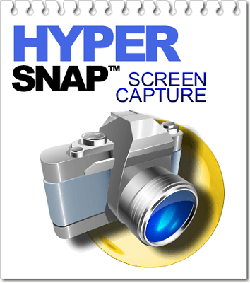 [PORTABLE] HyperSnap 8.17 Portable - ENG