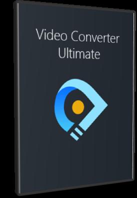 FoneLab Video Converter Ultimate 8.2.30 - ENG