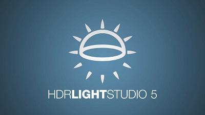 Lightmap HDR Light Studio v5.3.3 Build 2016.0512 64 Bit - Eng