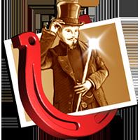 AKVIS Retoucher 10.0.1330.18844 - ITA
