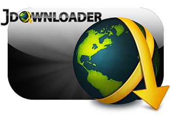 [PORTABLE] JDownloader 2 Beta (28.10.2015) - Ita