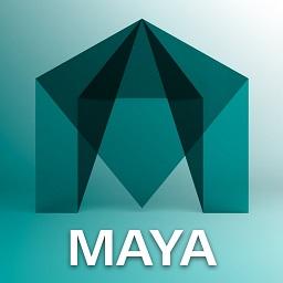 [MAC] Autodesk Maya 2018.3 MacOSX - ENG