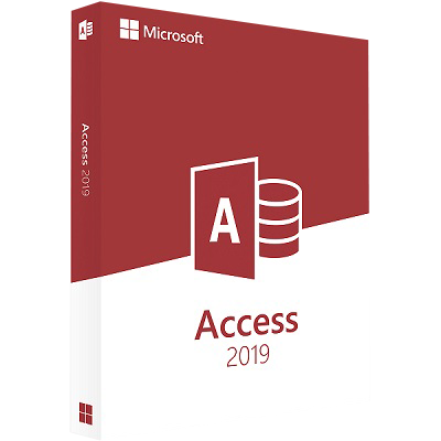Microsoft Access 2019 - v2002 (Build 12527.20278) - ITA