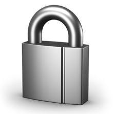 [PORTABLE] PDF Page Lock Pro v2.1.2.4 - Eng