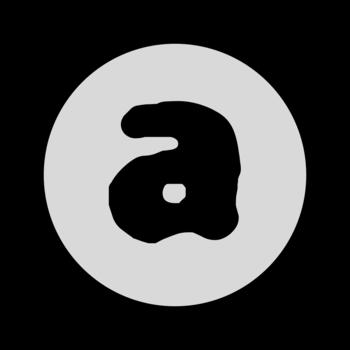 [PORTABLE] Audacious v4.0 Portable - ITA